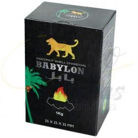 Babylon Flat - 1kg
