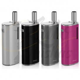 Eleaf Istick Nano Kit