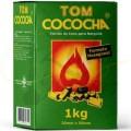 Tom Cococha Hexagonal - 1kg
