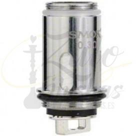 Imágenes de resistencia para atomizador Baby Smok Pen 22