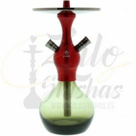 Imágenes de cachimbas C1 Celeste El Badia en color Diablo online