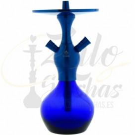 Imágenes de cachimba Celeste C1 El Badia Ocean Blue