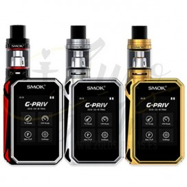 Smok G-Priv Kit - 220W