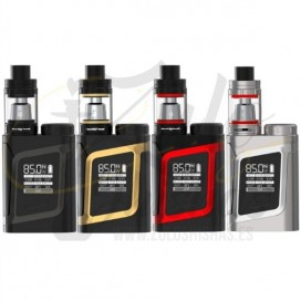 Smok Alien Mini - 85W