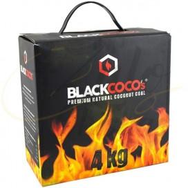 Black Coco's - 4kg