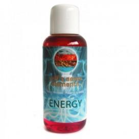 7 Element - Energy