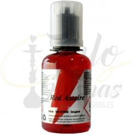 T-Juice 30ML - TY-4