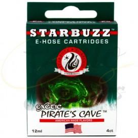 Imágenes de Cartuchos E-Hose Pirate's Cave