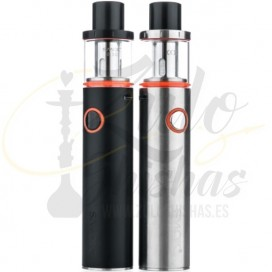 Smok Pen Plus Kit - 3000mah