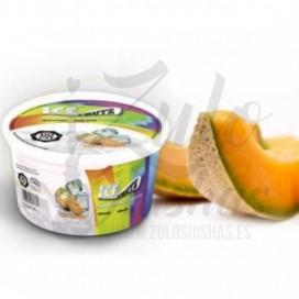 Ice Frutz 100Grs - Watermelon