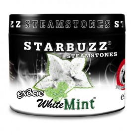 Imágenes de Starbuzz Steam Stones - White Mint