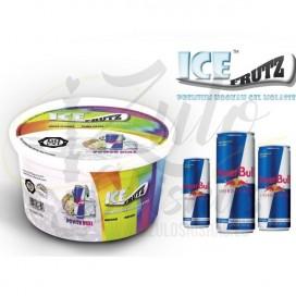 Ice Frutz 100Grs - Pomegranate
