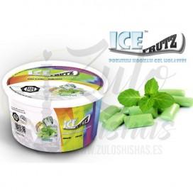 Ice Frutz 100Grs - Liczi