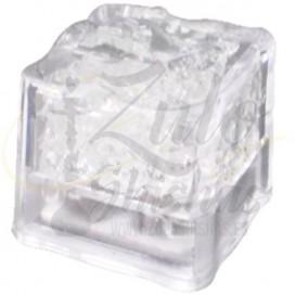 Imágenes de led cubo sumergible acuatico para cachimbas o shishas