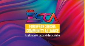 Alianza de la comunidad de la cachimba: ESCA.