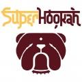 Super Hookah