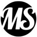 MS Mashisha