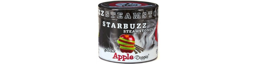 Starbuzz Steam Stones