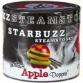 Starbuzz Steam Stones