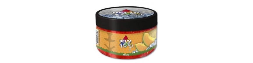 Delta [Kraken] Ice Gel 100 gr.