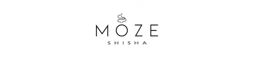 MOZE Shisha
