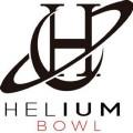 Helium Hookah