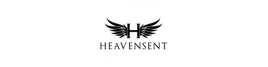 Heavensent