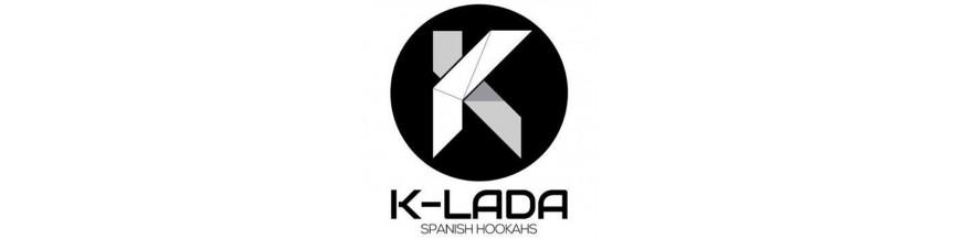K-Lada Spain
