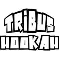 Tribus Hookah