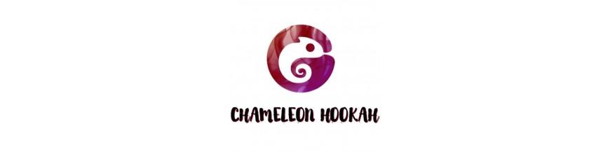 Chameleon Hookah