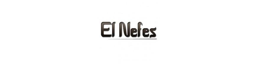 El Nefes Tahta