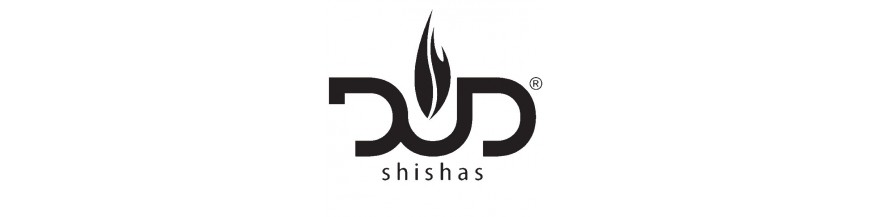 DUD Shishas