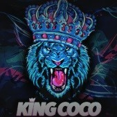 King Coco