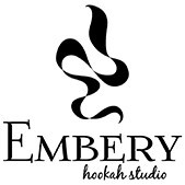 Embery Hookah