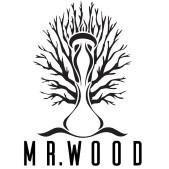 Mr. Wood