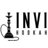 INVI Hookah