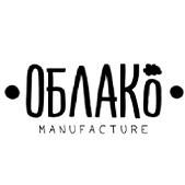 OBLAKO Bowls