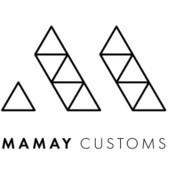 Mamay Custom Hookah