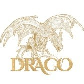 Drago Shishas