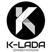 K-Lada
