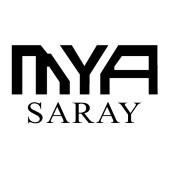 MYA Saray