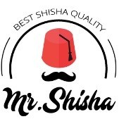 Mr. Shisha